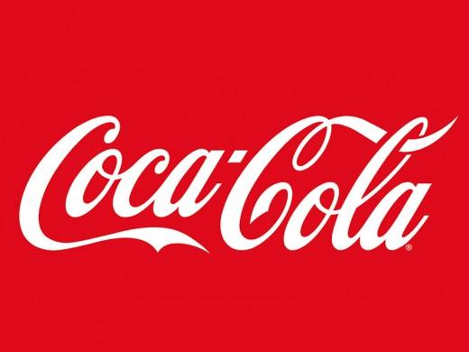 Coca Cola Hellenic Party