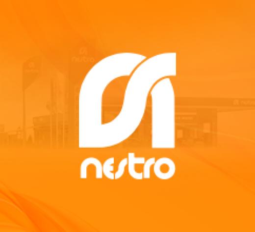 Nestro - Image Kampanja