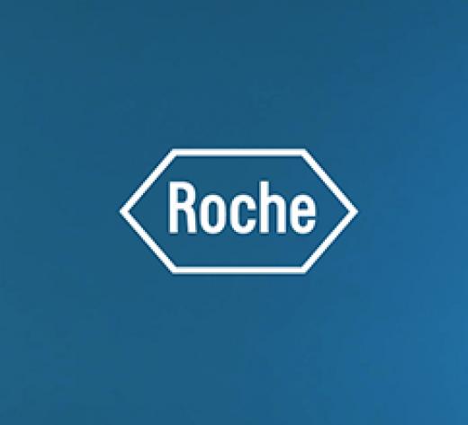 Roche - Kampanja za borbu protiv raka pluća