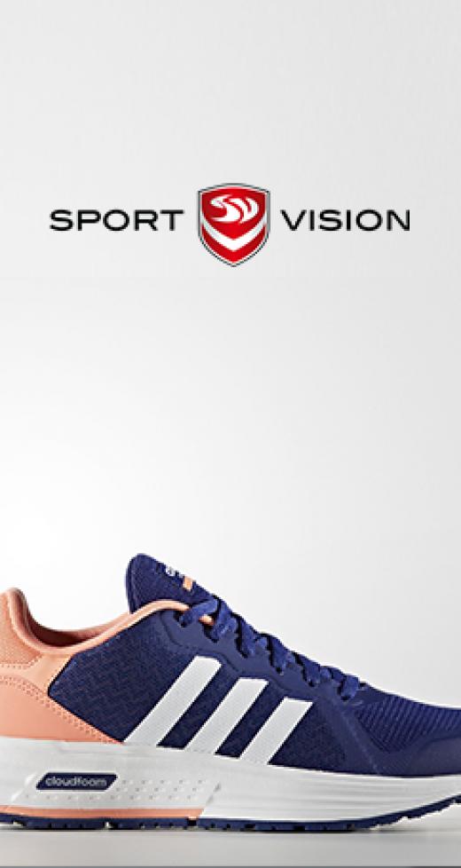 Sport Vision Digitalna Kampanja