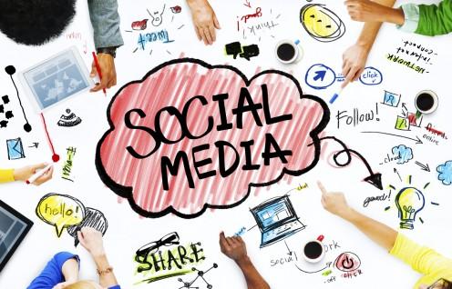 Pet navika uspesnih Social media eksperata