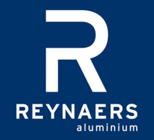 Reynaers Aluminium - Digital Marketing