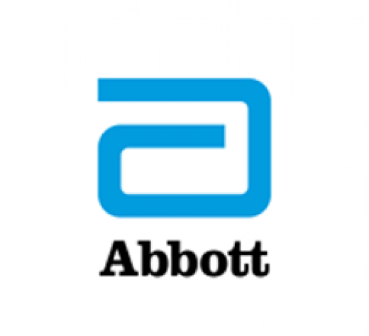 ABBOTT - Brending apoteka