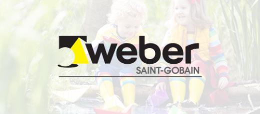 Weber Dizajn
