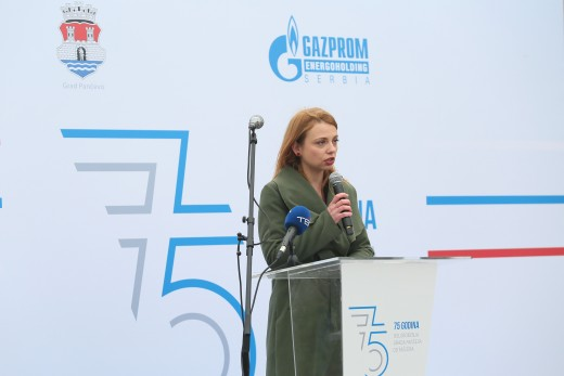 Gazprom_grad Pančevo_05