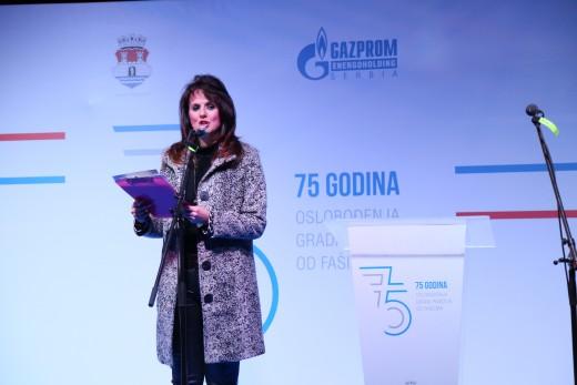 Gazprom_grad Pančevo_11