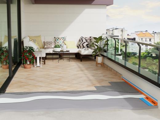 3D_render_Maxima_balkon