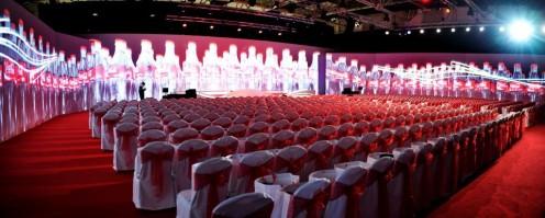 POSH&media u organizaciji Coca Cola Kick off 2014